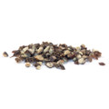 Cracked Black Pepper 400g