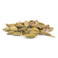 Fennel Seeds 500g