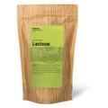 Mugaritz Lactose 750g