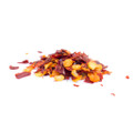 Dried Chilli Flakes 200g