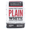 Marriages Plain Flour 1.5kg