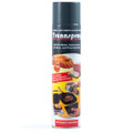 Oil Culinary Spray Oil 600ml