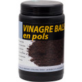 Sosa Balsamic Vinegar Powder 250g