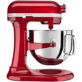 Kitchen Aid Mixer K5 - Red