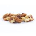 Broken Walnuts 1kg