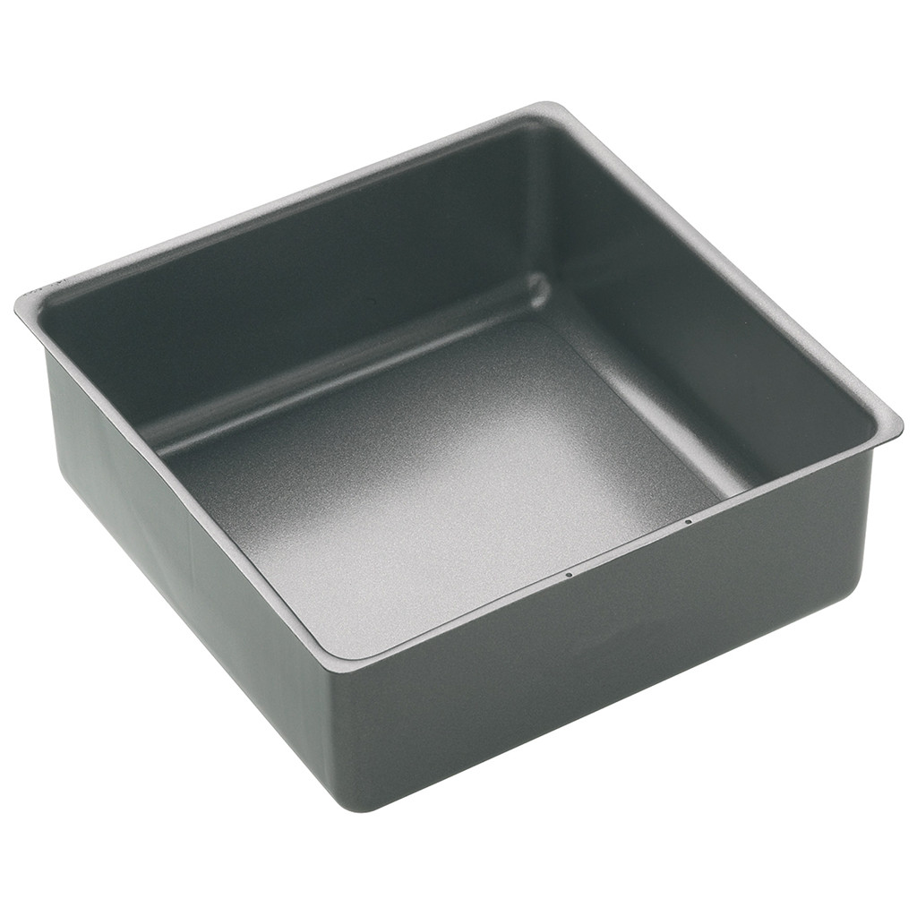 Decorative Cake Pans For Sale