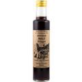 Vinegar Artisan Aged Malt 250ml