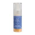 Edible Glitter Spray - Gold 10g