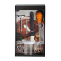 Essentials Basting Set