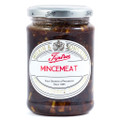 Tiptree Mincemeat 312g