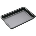 Master Class Non Stick Brownie Pan