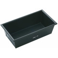 Master Class Non-Stick Box Sided Loaf Pan 15cm x 9cm