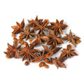 Star Anise 250g