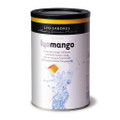 Texturas Lyo (Freeze Dried) Mango Cubes 150g