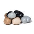 Chocolate Stones 3kg