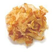 Bonito flakes 50g dried tuna infusions for Bonito fish flakes