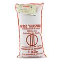 Rice Calasparra 1kg