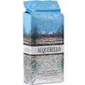 Rice Carnaroli 2.5kg