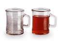 Glass Canned Mug 150ml