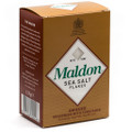 Salt Maldon Sea Smoked 125g