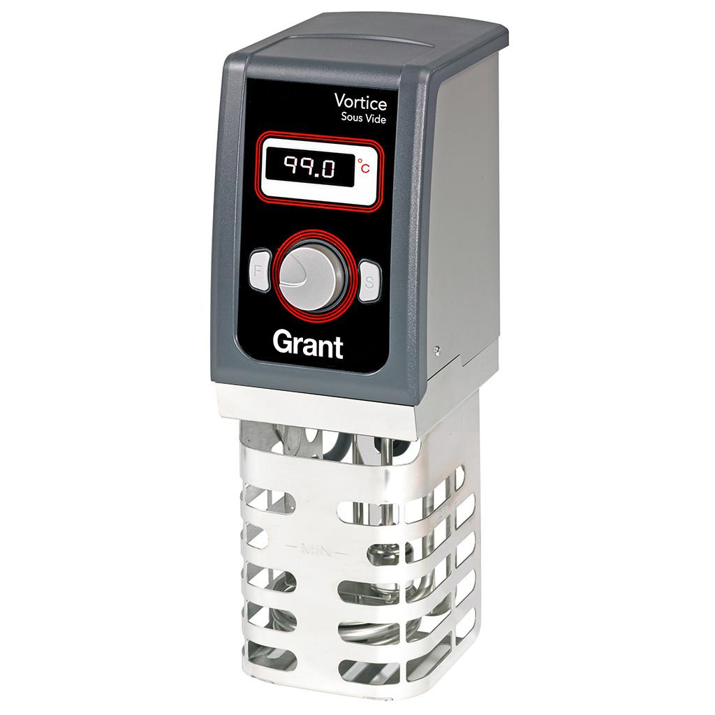 grant vortice portable immersion circulator - Immersion Circulator
