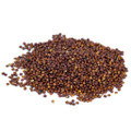 Quinoa Red 1kg