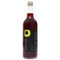 Norfolk Cordial - Blackberry 750ml