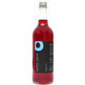 Norfolk Cordial - Raspberry 750ml