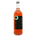 Norfolk Cordial - Red Gooseberry & Elderflower 750ml