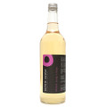 Norfolk Cordial - Rhubarb, Orange & Ginger 750ml
