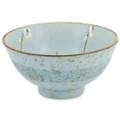 Plum Blossom Bowl 16 x 7.5cm