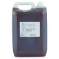 Sweet Horseradish Vinegar - 5lt