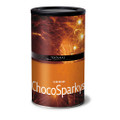 Texturas Sparkys Chocolate - Popping Candy - Pop Rocks 210g
