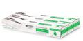 Speedwrap Cling Film Refill - 3 x 300m rolls