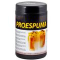 Sosa Pro Espuma Cold 700g