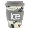 Ecoffee Cup - Cacciatore 12oz
