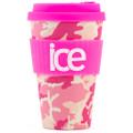 Ecoffee Cup - Miss Wasilla 14oz