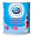 Sweetened Condensed Milk 397g