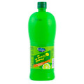 Lime Juice 1lt