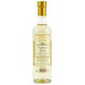 White Condiment/Condimento Bianco 500ml