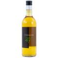 Tarragon Vinegar 750ml