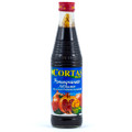 Pomegranate Molasses/Syrup - Cortas 300ml