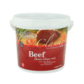 Essential Cuisine Beef Demi Glace 1.5kg