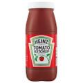 Heinz Tomato Ketchup 2.15lt