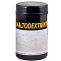 Sosa Maltodextrine 600g