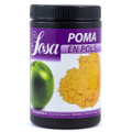 Sosa Fruit Powder - Apple 700g
