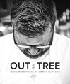 Daniel Clifford - Out Of My Tree