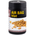 Sosa Airbag Blat (wheat) 750g