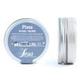 Sosa Colour Powder Silver 20g
