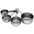 Measuring Cups x4